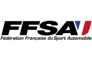 FFSA-LOGO