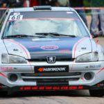 Peugeot 106 asa-morvan-rallye