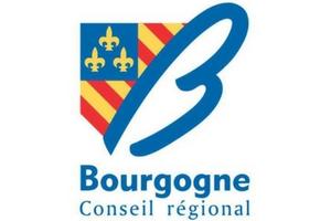 logo-bourgogne-conseil-regional