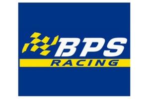 logo-bps