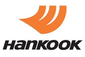 logo-hankook