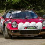 Stratos rallye-autun-asa-morvan-vhc-vhrs