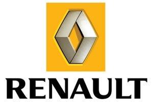 logo-renault-partenaire-rallye-autun