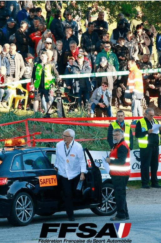 rallye-autun-officels-securite-asa-morvan