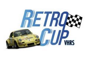 retro-cup-rallye-autun-sud-morvan