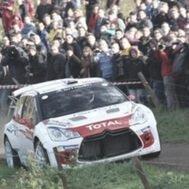 spectateurs-categorie-rallye-autun-asa-morvan