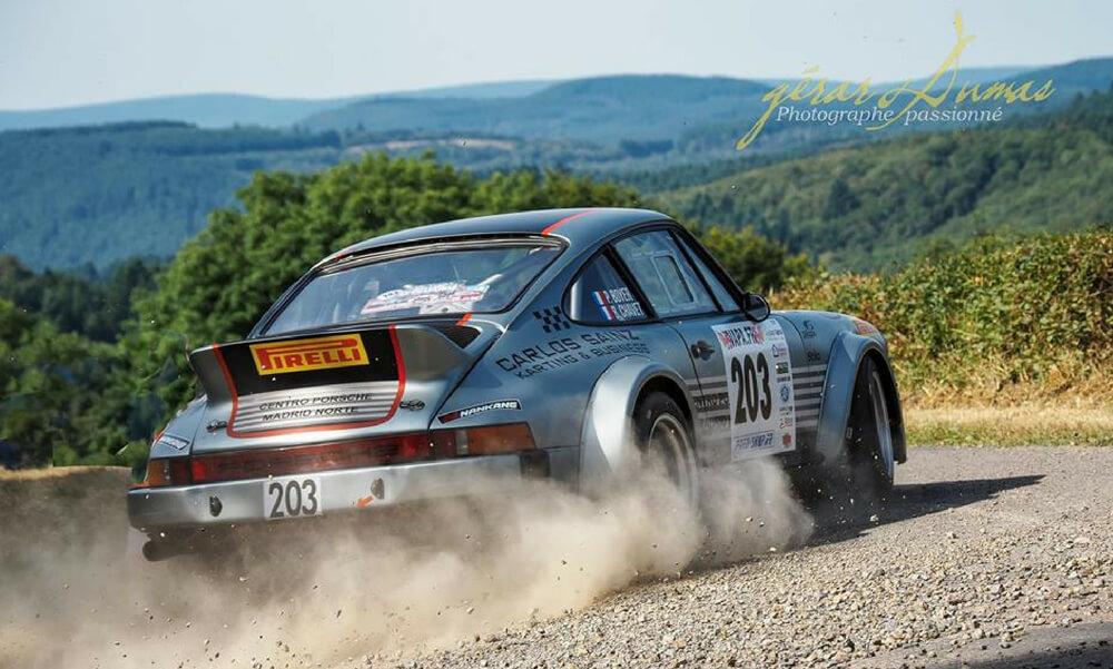 asa-morvan-rallye-autun-2018-la-chataigne-rallye-2018-porsche-rallye