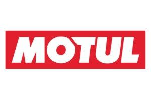 Logo-motul-competition-rallye-autun