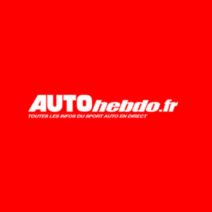 autohebdo-logo-1
