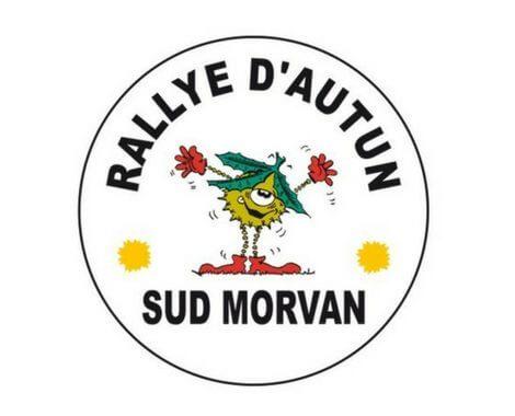 logo-asa-autun-rallye-autun-sud-morvan