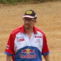 Daniel Jondet