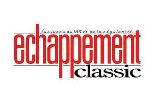 LOGO-echappement-classic