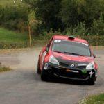 Clio 3 asa-morvan-rallye