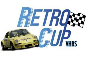 logo-retro-cup