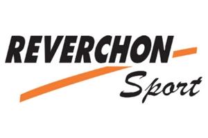logo-reverchon-sport