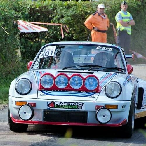 categorie-legend-asa-morvan-rallye-autun-sud-morvan-porsche-rallye