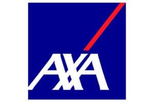 logo-axa_a92cbd6536949cf32ce992d647d5ccda