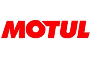 logo-motul_8dc5e9204f80ae10d8e83280216757de