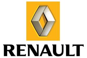 logo-renault_c9bc8e297c68c6190272cc01a47f5323