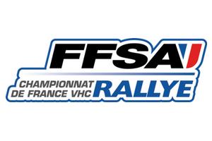 Calendrier Coupe De France Des Rallyes 2020.Asa Morvan Rallye D Autun Sud Morvan La Chataigne Sport