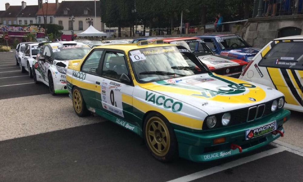 asa-morvan-rallye-autun-2018-rallye-la-chataigne
