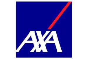 axa-logo-partenaire-asa-morvan-rallye-autun
