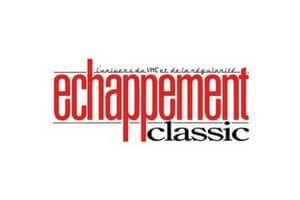echappement-classic-logo-partenaire-rallye-autun