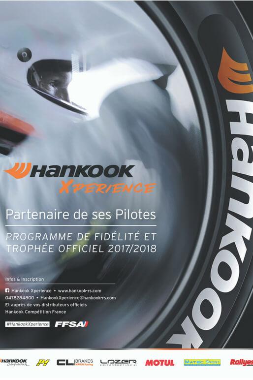 hankook-xperience-tour-2018-rallye-autun-asa-morvan