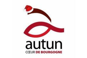 logo-autun-ville-partenaire-rallye-autun