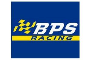 logo-bps-racing-partenaire-rallye-autun