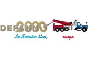 logo-depann-2000-rallye-autun