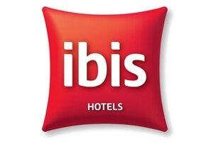 logo-ibis-partenaire-rallye-autun