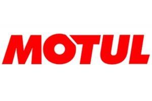 logo-motul-partenaire-rallye-autun