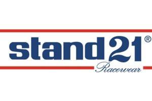logo-stand21-partenaire-rallye-autun