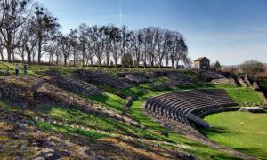theatre-romain-autun-asa-morvan-rallye-la-chataigne
