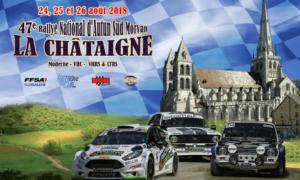 47e-rallye-dautun-la-chataigne-25-26-aout-2018-affiche-officiel-asa-morvan