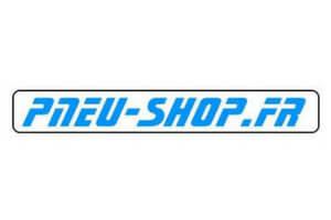 pneus-shop-300px-200px