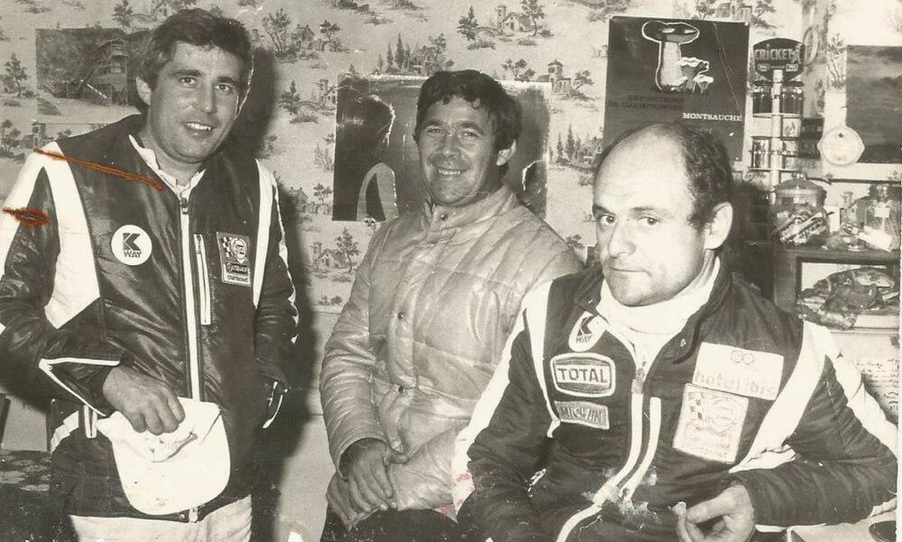 rallye-autun-la-chataigne-1978-chardonnet-bernard-darniche-asa-morvan