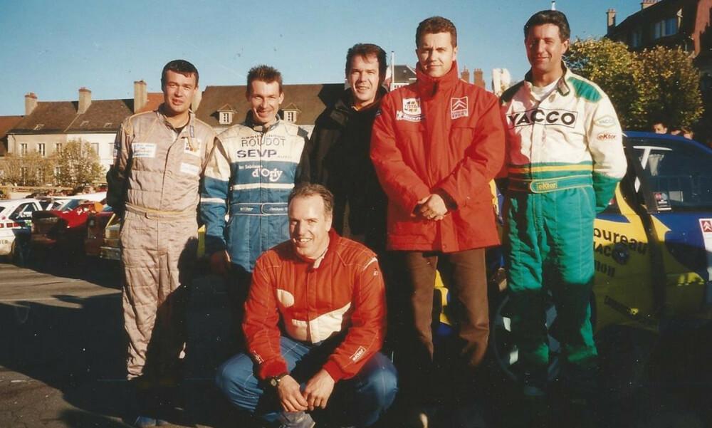 rallye-dautun-la-chataigne-edition-2000-asa-morvan