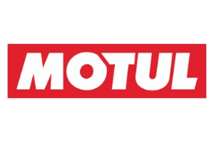 Logo-motul-competition-rallye-autun