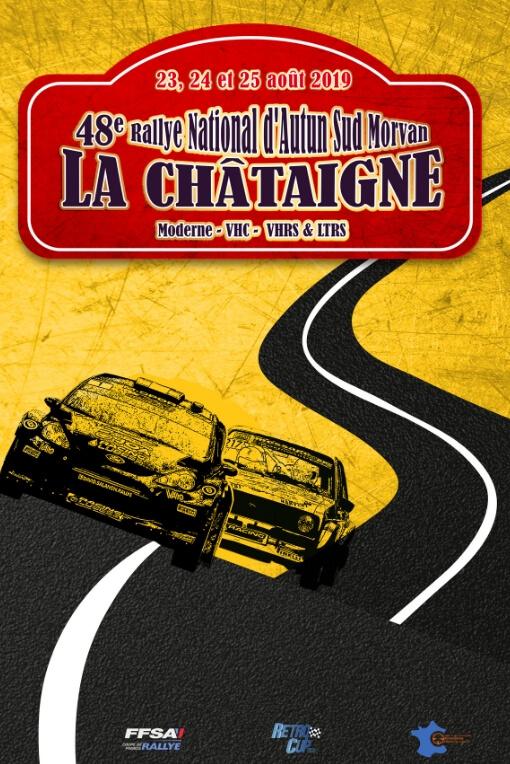 Rallye-autun-2019-affiche