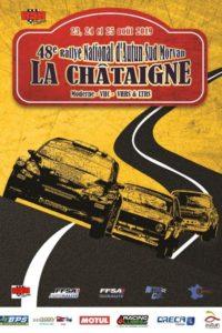 rallye-autun-2019-rallye-la-chataigne