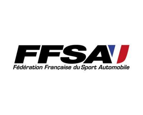ffsa-logo-asa-partenaire