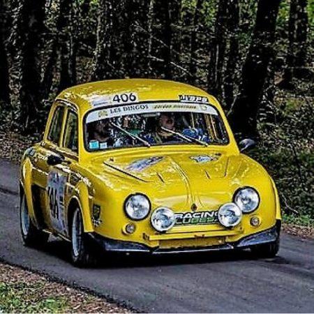 categorie-legend-asa-morvan-rallye-autun-sud-morvan
