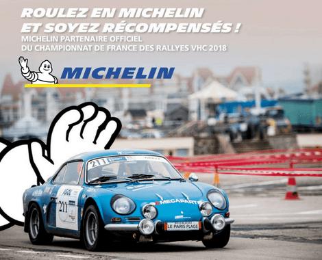 michelin-partenaire-rallye-vhc-rallye-autun-asa-morvan